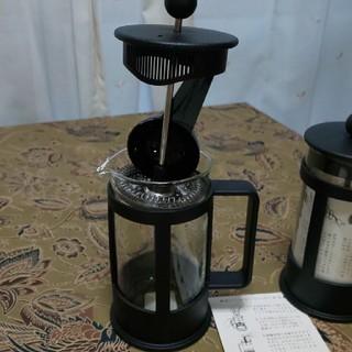 Starbucks Coffee - スターバックス コ―ヒープレス 二個
