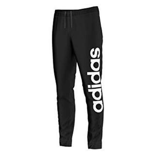 adidas - 【新品未使用】adidas スウェットパンツ L