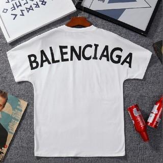 Balenciaga - balenciaga Tシャツ 男女兼用