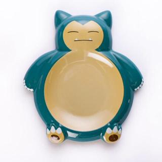 ポケモン - カビゴン プレート