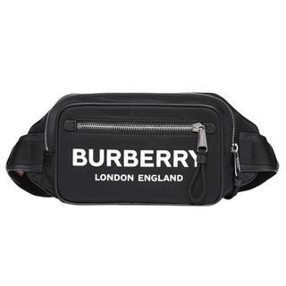 バーバリー(BURBERRY)の新品未使用!送料込み★Burberry★ボディバッグ(ボディーバッグ)