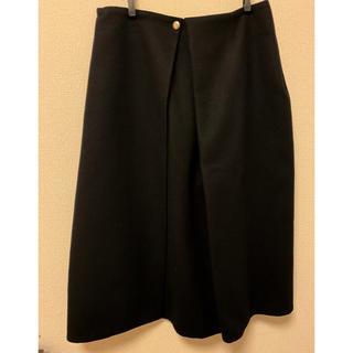 Drawer - Drawer ドゥロワー スカート