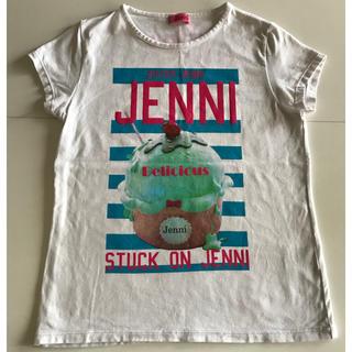 JENNI - ⭐️JENNI Tシャツ 150size