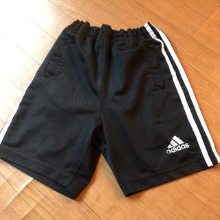adidas - adidas アディダスハーフパンツ