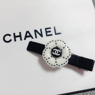 CHANEL - CHANEL★ヘアピン