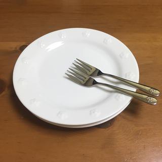 マリークワント(MARY QUANT)のマリークワント 食器(食器)