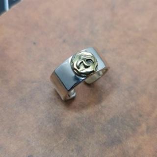 シルバー925 イーグルリング ☆指輪(リング(指輪))