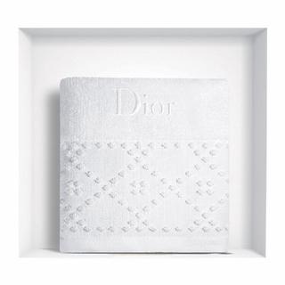Dior - ディオール タオル