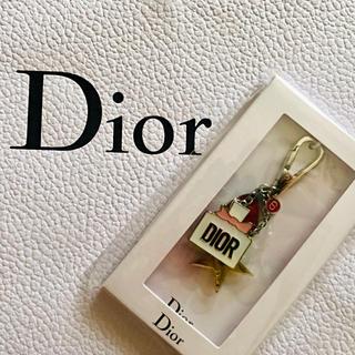 ディオール(Dior)のディオールチャーム(チャーム)