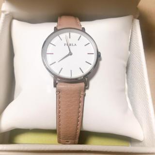 フルラ(Furla)のフルラ 時計(腕時計)