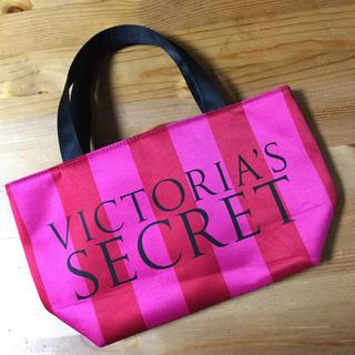 ヴィクトリアズシークレット(Victoria's Secret)のヴィクトリアシークレット ミニトート (トートバッグ)