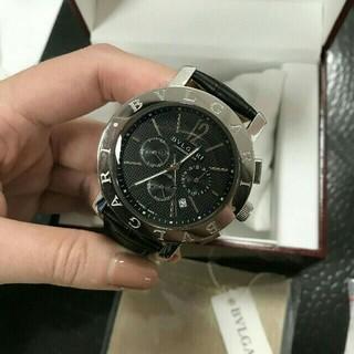 BVLGARI - 新品 ブルガリ BVLGARI 腕時計
