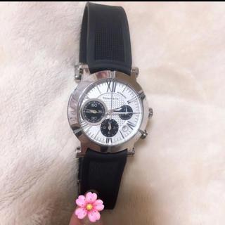 Tiffany & Co. - ティファニー メンズ 腕時計 アトラス