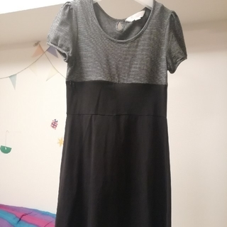 スイートマミー♡授乳服