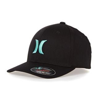 ハーレー(Hurley)のハーレーワンアンドオンリー帽子(キャップ)