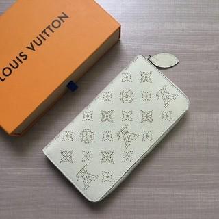 LOUIS VUITTON - LOUIS VUITTON ルイヴィトン 人気長財布