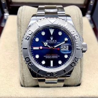 ROLEX - 高級 美品 ロレックス 腕時計 機械自動巻き 防水 未使用