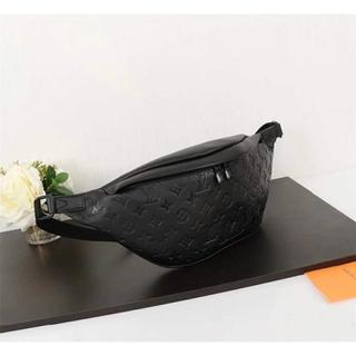 LOUIS VUITTON - Louis Vuitton ウエストポーチ M44336 ルイヴィトン バッグ