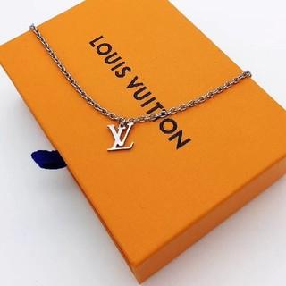 LOUIS VUITTON - LV ネックレス 超人気