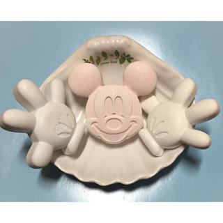 ミッキーマウス600円