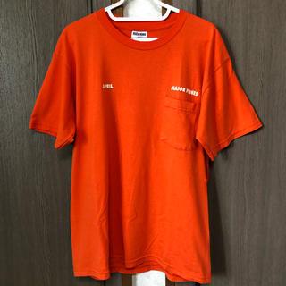 Supreme - JERZEES Tシャツ 90年代初期