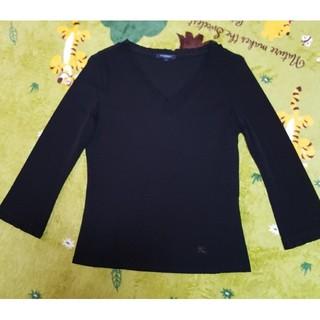 バーバリーロンドン カットソー Tシャツ 1