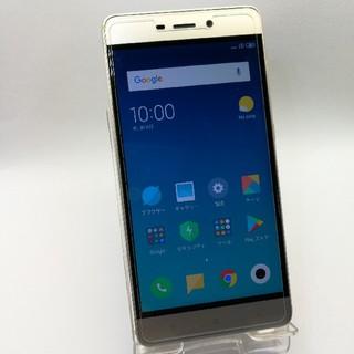 SIMフリー♪ Xiaomi  redmi4