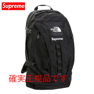 Supreme - supreme the north face バックパック シュプリーム ノース