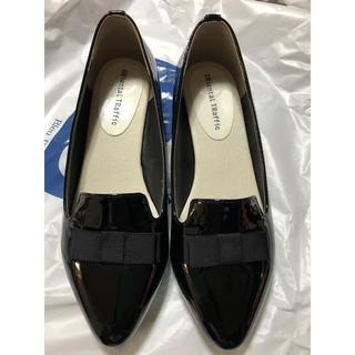 オリエンタルトラフィック(ORiental TRaffic)の確認用(レインブーツ/長靴)
