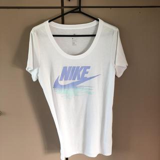 NIKE - ナイキ NIKE レディース Tシャツ