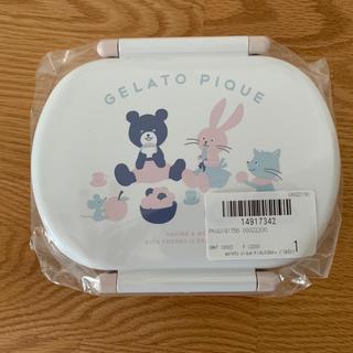 gelato pique - ジェラートピケ gelatopiqué ランチボックス