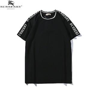 BURBERRY - BURBERRY 男女通用 Tシャツ 未使用