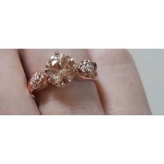 リング・指輪・925リング・925指輪・シルバーリング・シルバーの指輪・純銀★(リング(指輪))