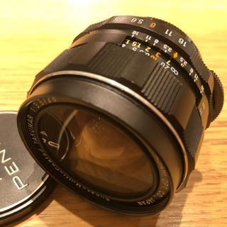 PENTAX - ■ ペンタックス PENTAX 28mm F3.5 M42