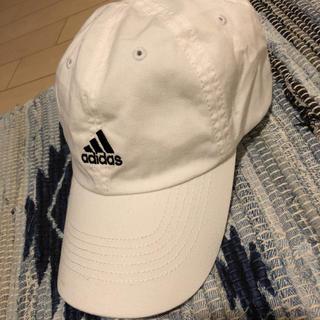 adidas - adidas アディダス キャップ