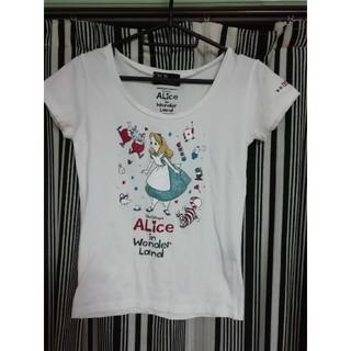 CECIL McBEE - CECIL Mc BEE ディズニー Tシャツ