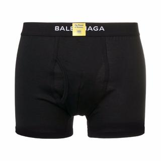 バレンシアガ(Balenciaga)の確実正規品 BALENCIAGA ボクサーパンツ S バラ売り 三代目 登坂(ボクサーパンツ)