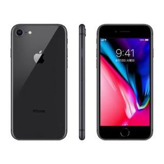 Apple - iPhone8 64GB SIMフリーモデル