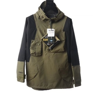 THE NORTH FACE - TNFパーカー