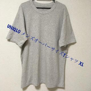 UNIQLO - ユニクロ メンズTシャツ