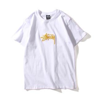 STUSSY - ステューシー STUSSY Tシャツ