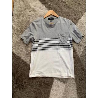 シップス(SHIPS)のSHIPS(Tシャツ/カットソー(半袖/袖なし))