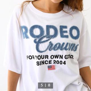 RODEO CROWNS WIDE BOWL - ロデオクラウンズワイドボール✩.*˚