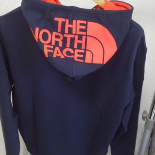 THE NORTH FACE - The North Face S Drew Peak Pullover