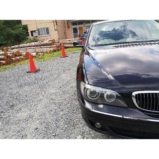 BMW - BMW740 E65後期 ●現車確認時値引き交渉有り●
