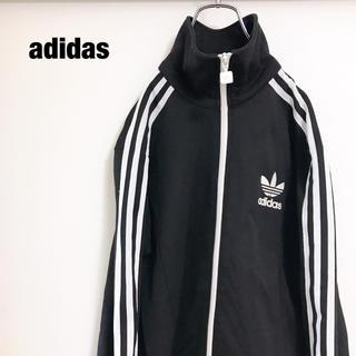adidas - adidas originals アディダス ジャージ トラックジャケット
