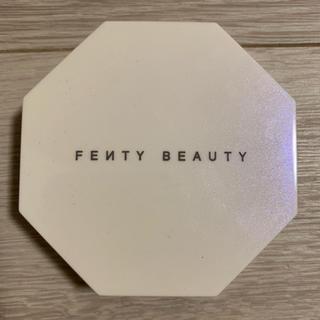 Sephora - FENTY BEAUTY ハイライKILLAWATT