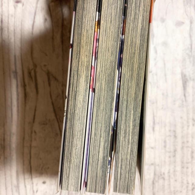 角川書店(カドカワショテン)のコミック 戦刻ナイトブラッド エンタメ/ホビーの漫画(全巻セット)の商品写真