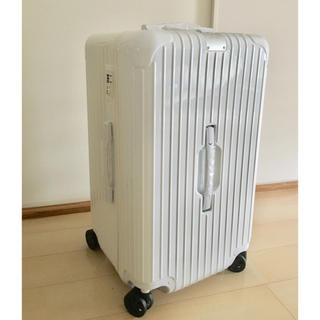 RIMOWA - リモワ essential trunk sport