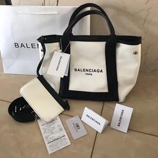 Balenciaga - バレンシアガ 2WAYバッグ Sサイズ